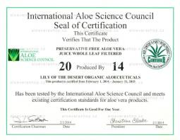 1iasc-certifikat-preservative-free-whole-leaf-aloe-vera-juice-2014.jpg