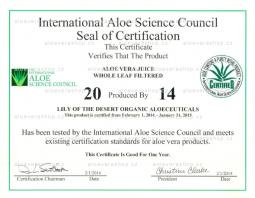 2iasc-certifikat-whole-leaf-aloe-vera-juice-2014.jpg