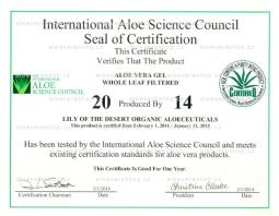 iasc-certifikat-whole-leaf-aloe-vera-gel-2014.jpg